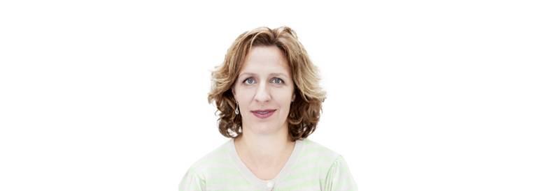 Marie kondo consultant