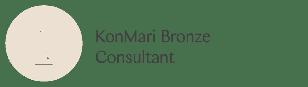 konmari consultant marie kondo opruimen nederland